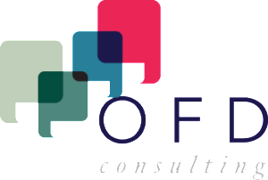 ofd consulting logo