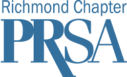 richmond prsa