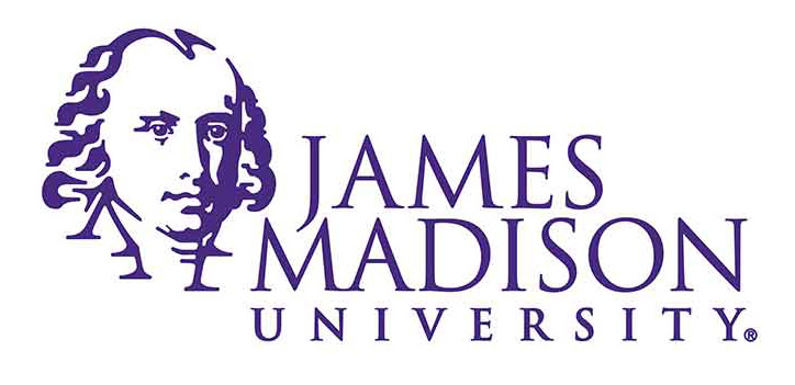 headed to jmu