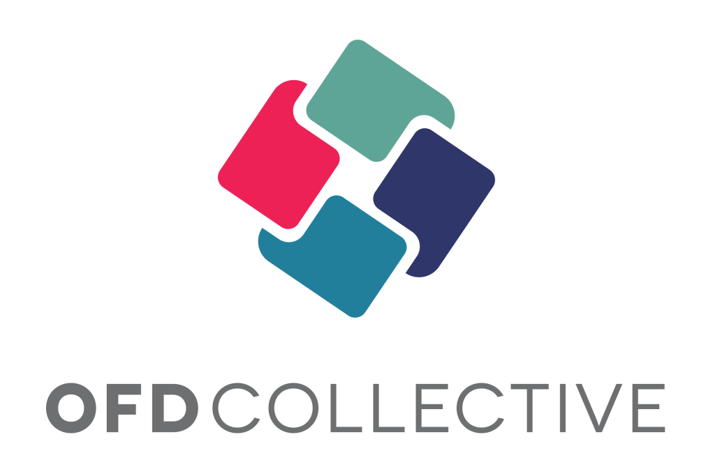 OFD-Collective-Full-Logo-Color