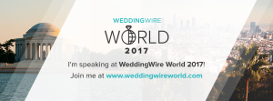 WeddingWire World