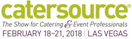 catersource conference